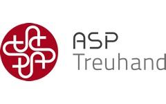ASP Treuhand