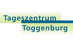 Tageszentrum Toggenburg